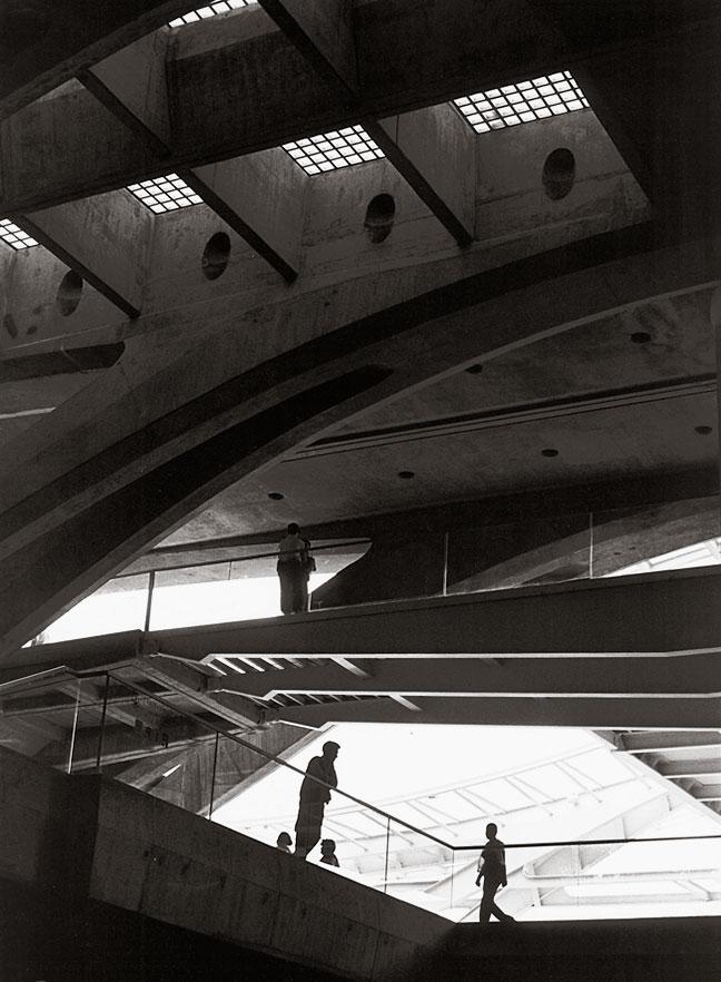Lissabon - Michael Zibold