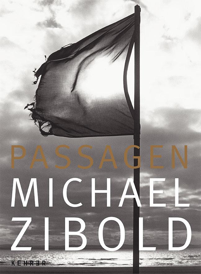 Michael Zibold: Passagen