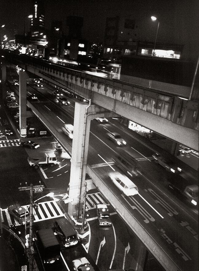 Tokyo - Michael Zibold